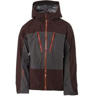 Flylow Sports Men's Lab Coat