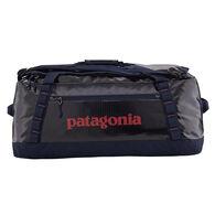 Patagonia Black Hole 55 Liter Duffel Bag