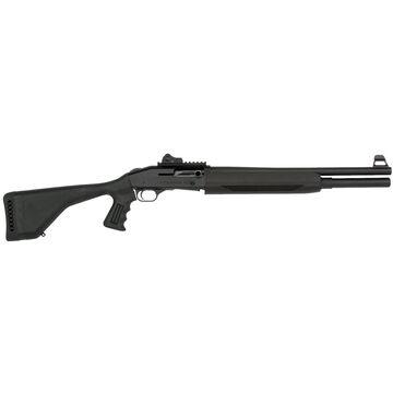 Mossberg 930 Tactical - 8 Shot