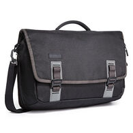 Timbuk2 Command TSA-Friendly Medium Messenger Bag