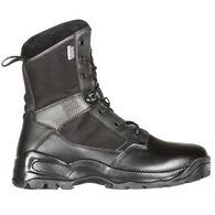 """5.11 Men's A.T.A.C. 2.0 8"""" Storm Waterproof Tactical Boot"""