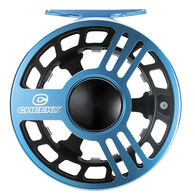 Cheeky Launch 400 7-8 Wt. Fly Reel