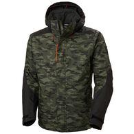 Helly Hansen Men's Kensington Winter Work Jacket