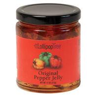 Lollipop Tree Original Pepper Jelly - 11 oz.