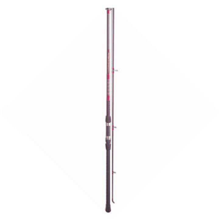 Tica ukga surf spinning rod kittery trading post for Tica fishing rods