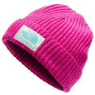 The North Face Infant Boys' & Girls' Baby Salty Pup Beanie