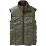 Filson Men's Ultralight Vest