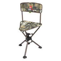 Primos Double Bull Swivel Tri Stool