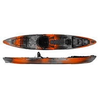 Wilderness Systems Thresher 140 Sit-on-Top Fishing Kayak - 2016 Model