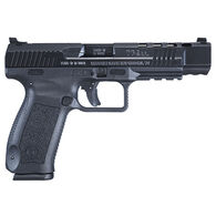 "Canik TP9SFL 9mm Luger 5.2"" 18-Round Pistol"