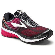 Brooks Sports Women's Ghost 10 Road Running Shoe