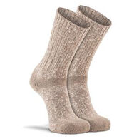 Fox River Mills Men's Cedar Valley Trail Heavyweight Crew Sock