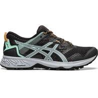 Asics Women's Gel-Sonoma 5 Trail Running Shoe