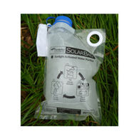 Puralytics SolarBag 3.5L Sunlight Activated Water Purifier