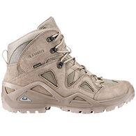 Lowa Men's Zephyr GTX Mid Hiking Boot