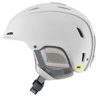 Giro Women's Stellar MIPS Snow Helmet - 17/18 Model