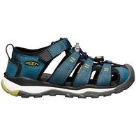 Keen Boys' Newport Neo H2 Sandal
