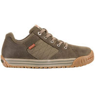 Oboz Men's Mendenhall Low Sneaker