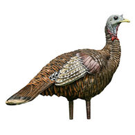 Avian-X LCD Lookout Turkey Decoy