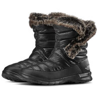 The North Face Women's ThermoBall Microbaffle II Winter Boot
