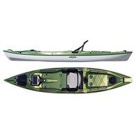 Eddyline C-135 Stratofisher Fishing Kayak