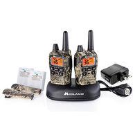 Midland X-Talker T75VP3 38-Mile Two-Way Radio Value Pack