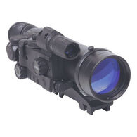 Sightmark Night Raider 2.5x50 NV Night Vision Riflescope