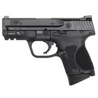 "Smith & Wesson M&P40 M2.0 Subcompact 40 S&W 3.6"" 10-Round Pistol"