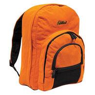 Fieldline Explorer II Backpack