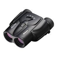 Nikon Sportstar Zoom 8-24x25mm Binocular
