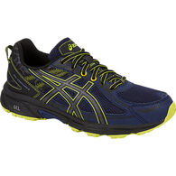 Asics Men's Gel-Venture 6 Trail Running Shoe
