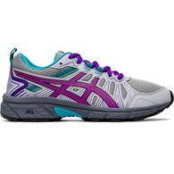 Asics Boys' & Girls' Gel-Venture 7 GS Athletic Shoe