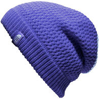 The North Face Youth Girls' Shinsky Beanie