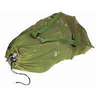 Flambeau Mesh Decoy Bag