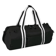Champion Free Form Duffel Bag