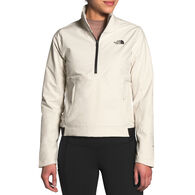 The North Face Women's Shelbe Raschel Pullover