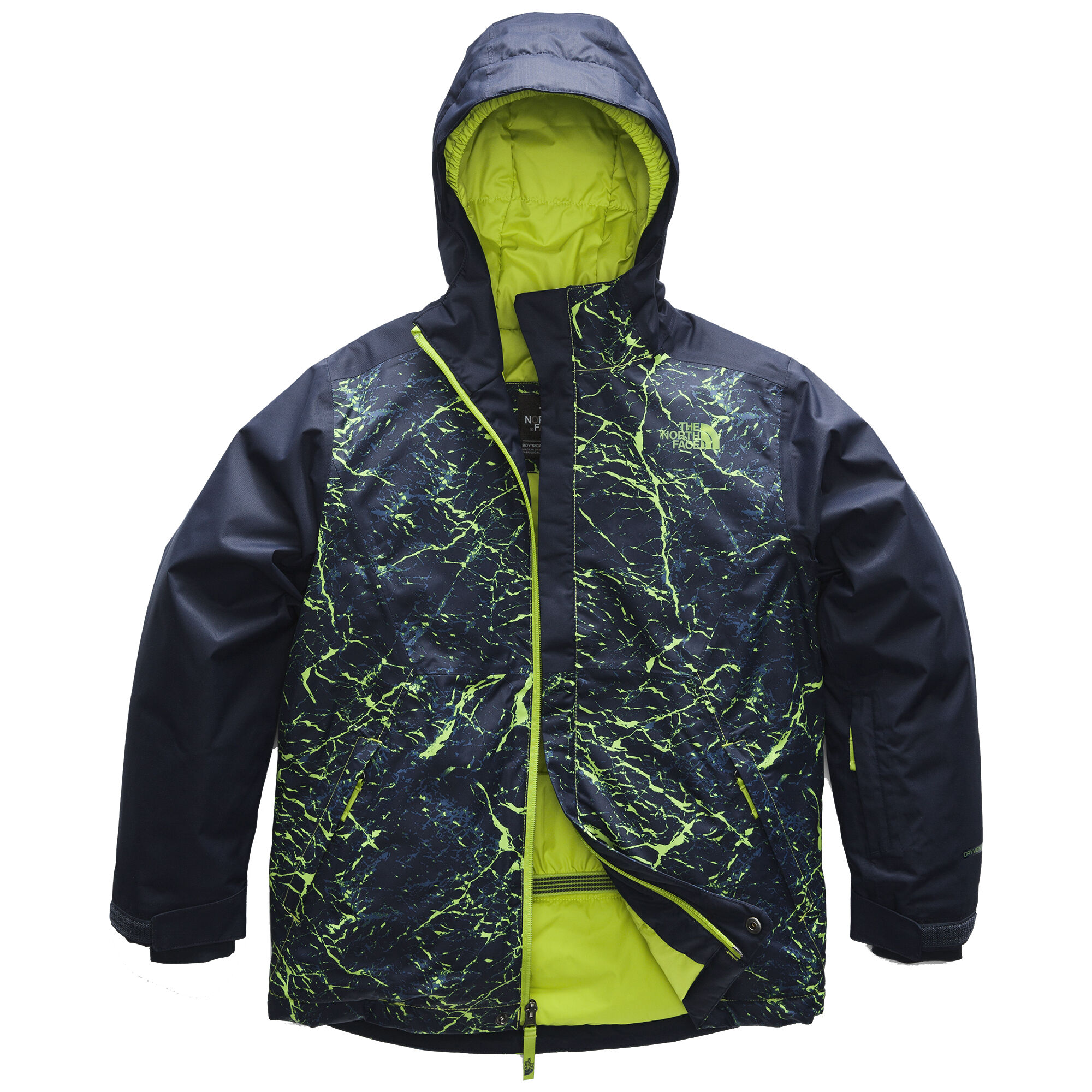 c930b738a france the north face panther jacket camo 3e410 a0f44