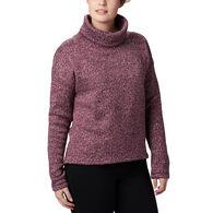 uudet alhaisemmat hinnat kodikas raikas erityinen osa Columbia Sportswear | Clothing | Kittery Trading Post