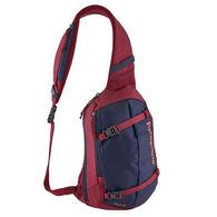 Patagonia Atom 8 Liter Sling Bag