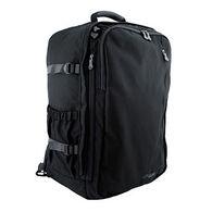 LiteGear Travel Pack Expandable Backpack