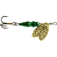 Mepps Thunder Bug Spinner Lure