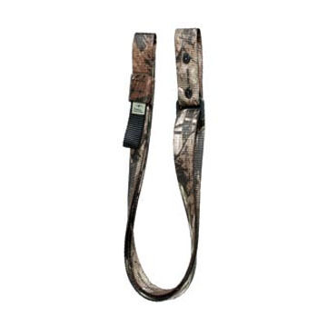 Outdoor Connection Original Super-Sling w/ Swivels