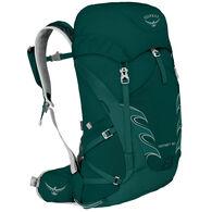 Osprey Women's Tempest 30 Liter Backpack