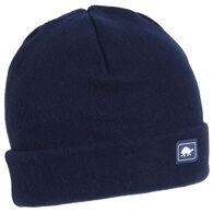Turtle Fur Men's The Hat Original Fleece Hat
