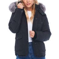 Moose Knuckles Women's Anguille Jacket