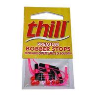 Thill Premium Bobber Stop - 6-18 Pk.