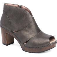 Dansko Women's Delphina Boot