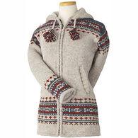 Laundromat Women's Elizabeth Sweater
