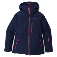 Marmot Women's Lightray Jacket