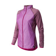 New Balance Women's Chameleon Jacket